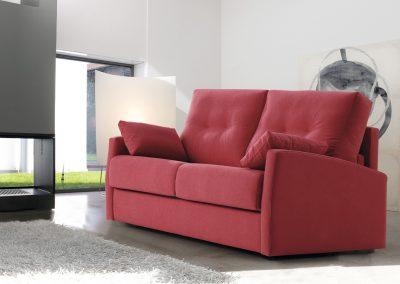 Dana-sofa-deco[1]