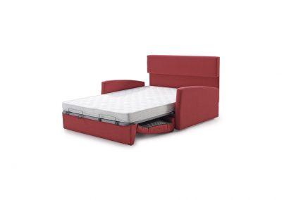 Dana-sofa2[1]
