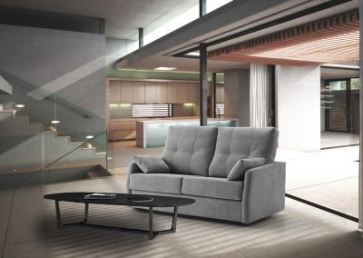 Micra-sofa-deco[1]