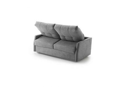 Micra-sofa3[1]