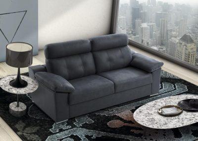Sofa-Cama-Nerea-Mopal-1[1]