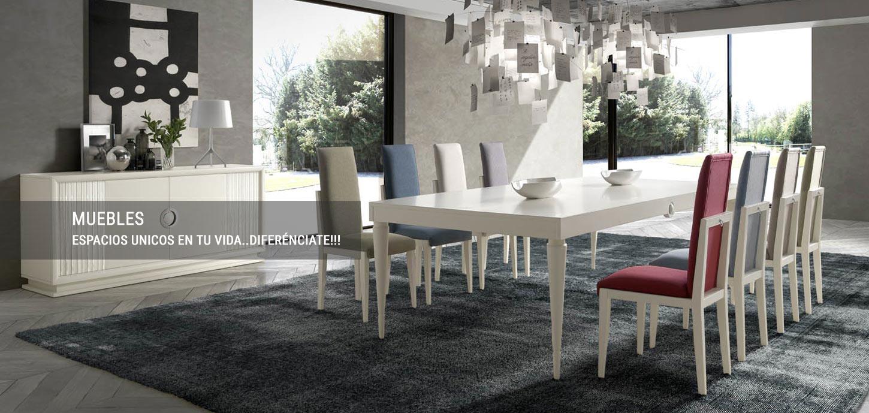 Practic mobles muebles en palma de mallorca tapicer a for Muebles de oficina palma de mallorca