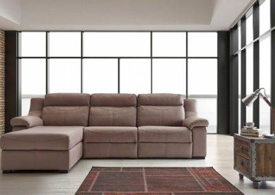sofa alba dina