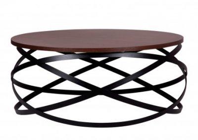 mesa-centro-dario-negro-nogal[1]