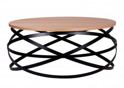 mesa-centro-dario-negro-roble[1]
