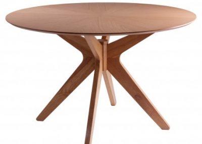 mesa-redonda-fija-carmel-120-roble[1]