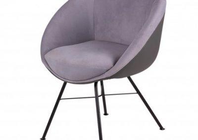 silla-alexa-gris-light[1]
