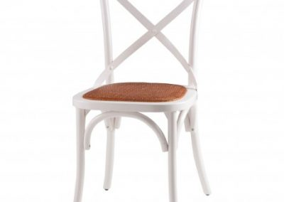 silla-ariana-blanco[1]