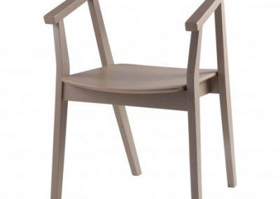 silla-donna-verde[1]