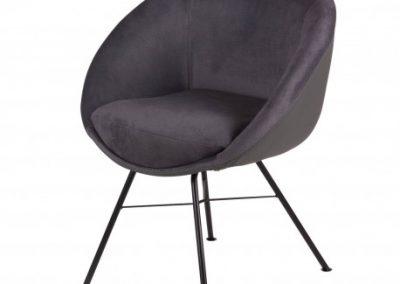 sillon-alexa-gris-dark[2]