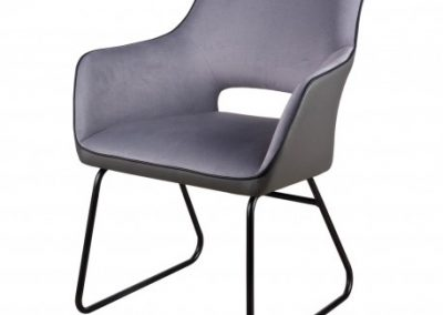sillon-delia-gris-light[1]