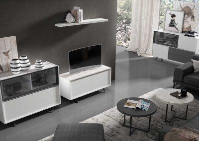 modelsur-salones-240-xnou-04[1]