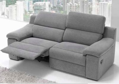 anabel_sofa_relax1[1]