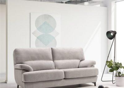 coral_sofa[1]
