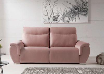 sofa01[1]